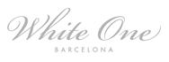 White One Colectii rochie de mireasa
